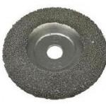 vulcanized fiber sheets